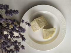 Сыр Алтайский с иван-чаем, 1кг ❄️