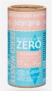Твёрдый дезодорант «ZERO» 75г