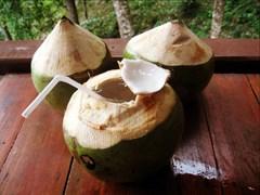 Масло кокосовое 300г