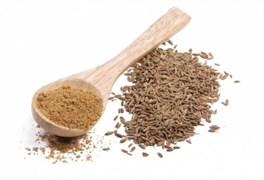 Кумин семя молотое 50г