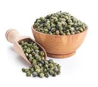 Перец зелёный цельный 70г