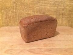 """Хлеб солодовый 340-360 гр """"Беседины"""""""