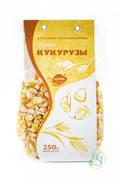 Зерно Кукурузы 250г
