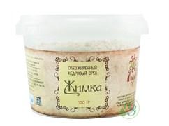 Жимка Кедровая 150г (Ладо)