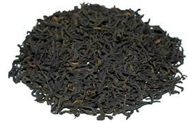 Листовой иван-чай Ижевск 100г