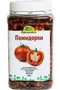 """Томаты сушёные """"Помидорки"""" 180г"""