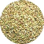 Зелёная гречка Алтайская 40кг