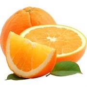 Апельсины Абхазия 1кг
