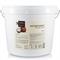 Стиральный порошок Чистый кокос 5,5 кг - фото 11992