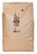 """Хлопья из полбы цельзнозерновые БИО """"Чёрный хлеб"""" 4кг - фото 9174"""
